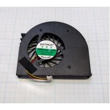 Вентилятор/Кулер для ноутбука Dell Inspiron N5110, M5110 DFS501105FQ0T QUETTERLEE