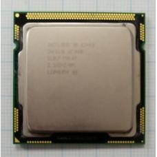 Intel Xeon X3440 (2,5GHz, LGA1156, L3 8Mb, 4 Ядра)