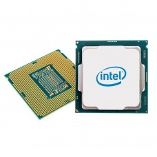 CPU Intel Core i7-8700 3.6-4.2 GHz/6core/SVGA HD Graphics 630/12Mb/65W/8 GT/s LGA1151