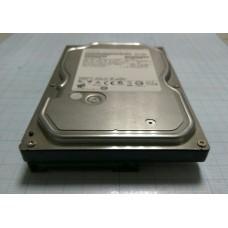 0250Gb БУ SATA Hitachi HDS721025CLA382 3.5 7200rpm 8Mb SATA-II