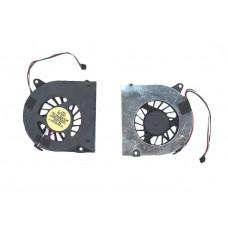 Вентилятор/Кулер для ноутбука HP Compaq 540, 550, 6515b