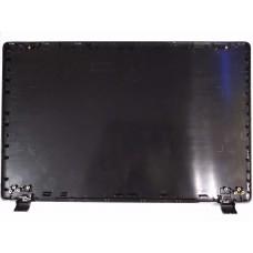 Верхняя крышка от Acer E5-571G AP154000400 Case A new