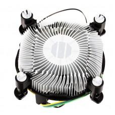 Охлаждения для cpu в ас-те 1155, 1150, 1151 Socket