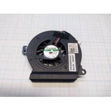 Вентилятор/Кулер для ноутбука Dell Vostro 1500/A840/A860 v.2 GB0506PGV1-A SUNON