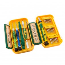 Набор для ремонта электроники 24 в 1 Best Bst-8925