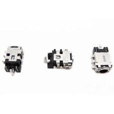 Разъём питания Asus  X540 X541 K401 UX310 UX331 X441