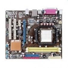 !ASUS M2N68-AM Plus SocketAM2+ nForce630a PCI-E+SVGA+GbLAN SATA RAID MicroATX 1DDR-II