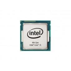 Intel Pentium G3260 (3.3 GHz/2core/SVGA HD Graphics/0.5+3Mb/53W/5 GT/s Socket 1150)