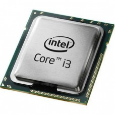 Intel Core i3-10100F (3,6GHz, LGA1200, 6Mb, 4 Ядра, 64bit)