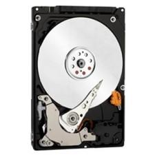 0500Gb SATA Toshiba Thin MQ01ABF050 2.5 5400rpm 8Mb new