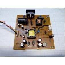 Блок питания для TFT монитора Acer V246HL 4h.22v02.a10 бу