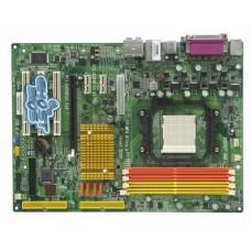 !Epox EP-MF4-J3 Soc-AM2 nForce4 SATA AC97 LAN-Gbt Raid ATX