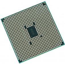 CPU AMD A10-5800K (AD580KW) 3.8 GHz/4core/SVGA RADEON HD 7660D/ 4 Mb/100W/5 GT/s Socket FM2