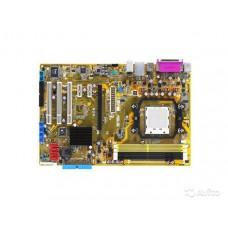 !ASUS M2N SocketAM2 nForce430 MCP PCI-E+GbLAN SATA RAID ATX 4DDR-II