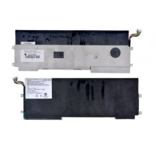 Аккумулятор БУ для ноутбука DNS  SSBS40 7,4V  7800mAh  58Wh