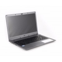 Корпус для ноутбука DNS X300D+петли  A+B+C+D