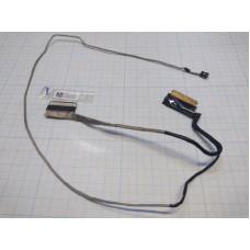 Шлейф для матрицы ноутбука Acer Aspire 3 A315-55  DDZAUALC021 15,6 30pin БУ