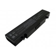 Аккумулятор БУ для ноутбука SAMSUNG 4400mAh 48Wh +11.1v AA-PB9NC6B Оригинал износ 50%