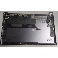 Низ корпуса поддон для HUAWEI MateBook D 15 Boh-WAQ9R