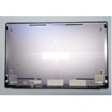 Задняя рамка матрицы для ноутбука Huawei MateBook D 15 Boh-WAQ9R
