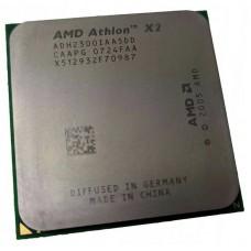 AMD Athlon 64 X2 BE-2300 (ADH2300) 1.9GHz/2core/1Mb/45W/2000MHz Socket AM2