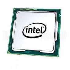 Intel Core i5-3340 3.1 GHz / 4core / SVGA HD Graphics 2500 / 1+6Mb / 77W / 5 GT / s LGA1155
