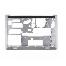 Поддон для ноутбука Dell 15-5547 Case D партномера 0P846W, FA13G000B00