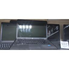 Ноутбук HP PAVILION g6-1055er (Core i3 380M 2530 Mhz/15.6/1366x768/3072Mb/320Gb/DVD-RW/Wi-Fi/Blueto