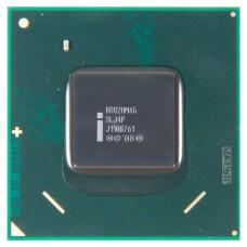 Микросхема BD82HM65 Хаб Intel SLJ4P, новый
