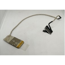 Шлейф для матрицы ноутбука MSI MS-16Y1, DNS A15HC, 1422-00WE000
